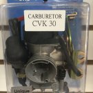 OKO 30mm CVK Carburetor