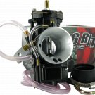 Stage6 28mm Flatside Carburetor