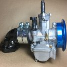 Polini 30mm Flatside Carburetor Kit