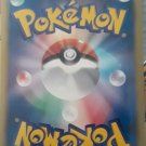Pokemon TCG Mixed Lot Holo, Reverse, Rare, Common Japanese