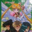 Sailor Moon StarS Puzzle *Choose Color*