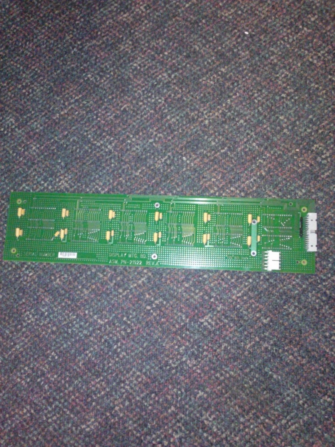Manual Owners Manual Voice Board Schematics Gumielectronic
