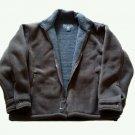 Maxxsel Quality Outerwear Jacket