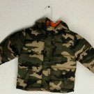 Kids winter jacket 24 month