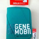 Golla Camera Bag For Digital Camera!