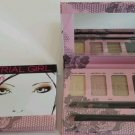 Brand New Material Girl Eye Palette Soft and Pretty Net Wt (Poids Net) 0.32 oz