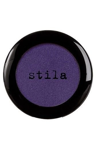 Stila Eye Shadow Pan, Dahlia .09 oz (2.6 g)