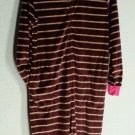 Onesies Pajamas (large adult)
