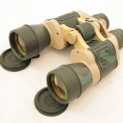 20X50 GOOD QUALITY RUBY COATED BINOCULARS CAMO Sku : 1223
