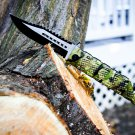 Tac-Force-BOWIE-JUNGLE-CAMO-Spring-Assisted-