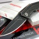 Kershaw-Starter-Series-BlackWash-AssistedOpening-Knife