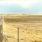 40 Acres Just West Of Casper, Wyoming! Surveyed! Nice Building Site! OWC!