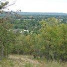 20 Acres Parcels! McIntosh County, Okahoma! Wooded! Surveyed!