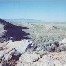 640 Acres Near Rawlins, Wyoming! Borders BLM Land! OWC!