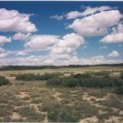 160 Acres Near Rawlins, Wyoming! Owner Will Carry! Low Priced!