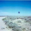 Wyoming 80 Acres! Red Desert! Owner Financing!