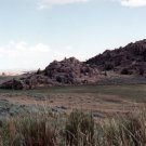 40 Acres Near Alcova, Wyoming! Pedro Mountain Ranches! OWC!