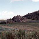 40 Acres Alcova, Wyoming! Pedro Mountain Ranches!