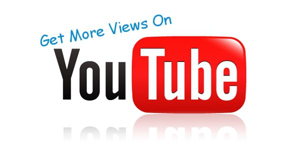1000 High Retention +Youtube Views for $3