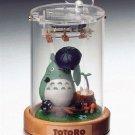 My Neighbor Totoro Music Box Studio Ghibli from Japan Free Shipping NEW