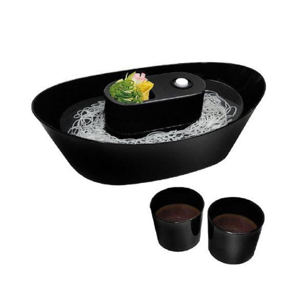 SEIRYU Somen Vessel Machine, Mechanical sink Japanese Style Noodle NEW F/S