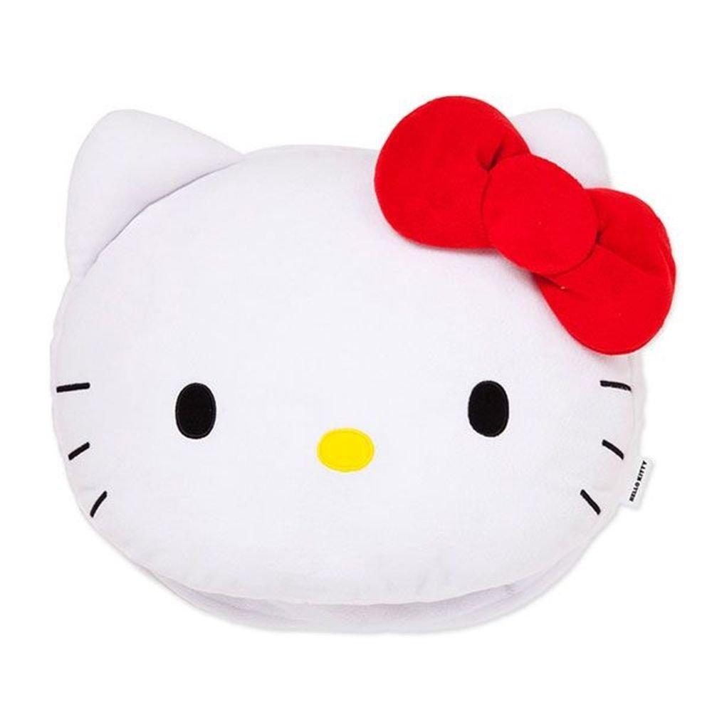 Hello Kitty Electric FootWarmer ,Hottie , HotCairo ,Yutanpo from JAPAN NEW