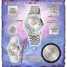 ONE PIECE Tony Tony Chopper Sakura no Kioku Limited Wrist Watch Japan Anime Gift