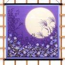 Japanese Furoshiki Tapestry, Noren ,Hanging scroll, Wall picture Kakejiku Kyoto
