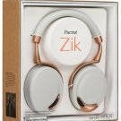 PARROT Zik Wireless Headphones Rose gold PF560143 from Japan F/S NEW