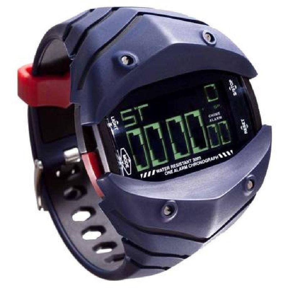 "Evangelion Original Design Wrist Watch ""EVA-W03"" JAPAN NEW Anime Free Shipping"