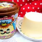 King Pudding, Bucket pudding, Huge pudding Make kit Cooking set from JAPAN F/S