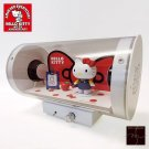 40th Anniversary Hello Kitty skeleton Speaker SANRIO JAPAN Limited NEW F/S