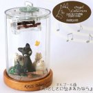 Kiki's Delivery Service Music Box Studio Ghibli from Japan Free Shipping NEW