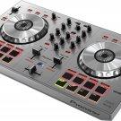 New Pioneer Pioneer DJ Controller Silver DDJ-SB-S Japan