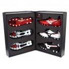 MIZUNO Men's 30th Anniversary Soccer Shoes Spike set MORELIA 27.5cm/9.5 NEWJapan