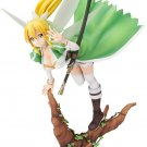 Leafa Fairy Dance ver Sword Art Online SAO Kotobukiya 1/8 PVC figure Authentic