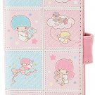 "Sanrio Japan Little Twin Stars ""Teddy Bear"" iPhone 6 Case Free shipping"