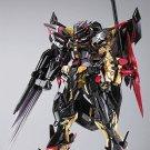 METAL BUILD Gundam Gold Frame SEED DESTINY ASTRAY Amatsu Action Figure BandaiF/S