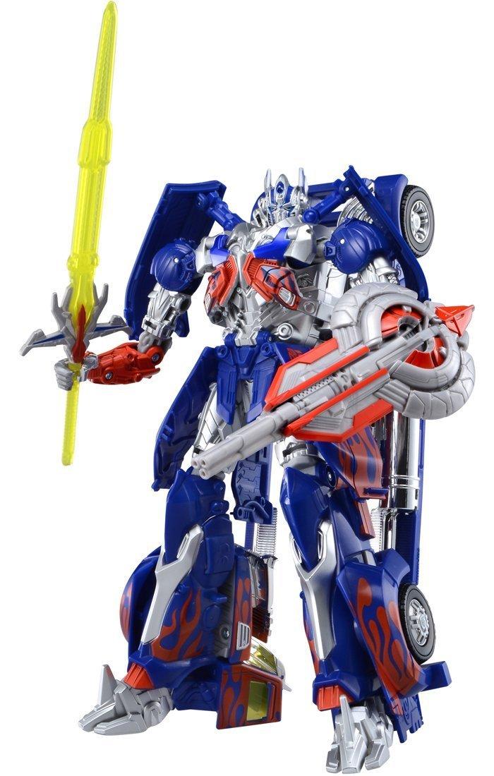 Takara Tomy Transformers AD-01 Optimus Prime Age of Extinction