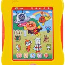 Anpanman color pad mini Touch Toy Kids Charactor Anime Fun Unisex Japan