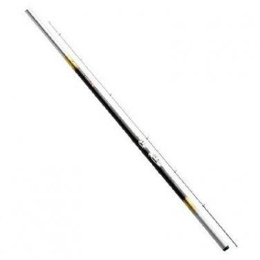 New Shimano Holiday Iso R 2-450 Fishing Rod From Japan