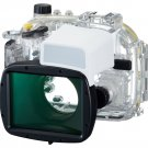 New!  Canon WP-DC53 Waterproof Case for PowerShot G1 X Mark II Digital Camera