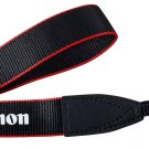 NEW Canon strap EM-200DB for EOS M3 free