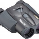 NEW Nikon Binoculars Aculon T11 8-24x25 ACT11 Black