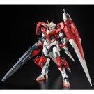 BANDAI MG 00 Gundam Seven Sword/G Inspection (Mobile Suit Gundam 00) 1/100 Scale