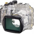 Canon WP-DC52 Waterproof Underwater Housing Case PowerShot G16 Digital Camera