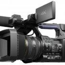 Sony 4K PXW-Z100 XAVC Camcorders Professional  JP MODEL