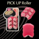 Pick Up Roller - Leg thigh skin massager,Slim up,Hips up Beauty from Japan F/S