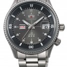 NEW Orient KING MASTER automatic WV0011AA free