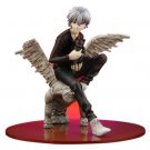 New Kotobukiya Evangelion New Theatre version Nagisa Kaworu (PVC Figure) Japan